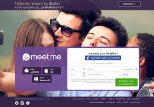 Kiss gratuit rencontres en ligne