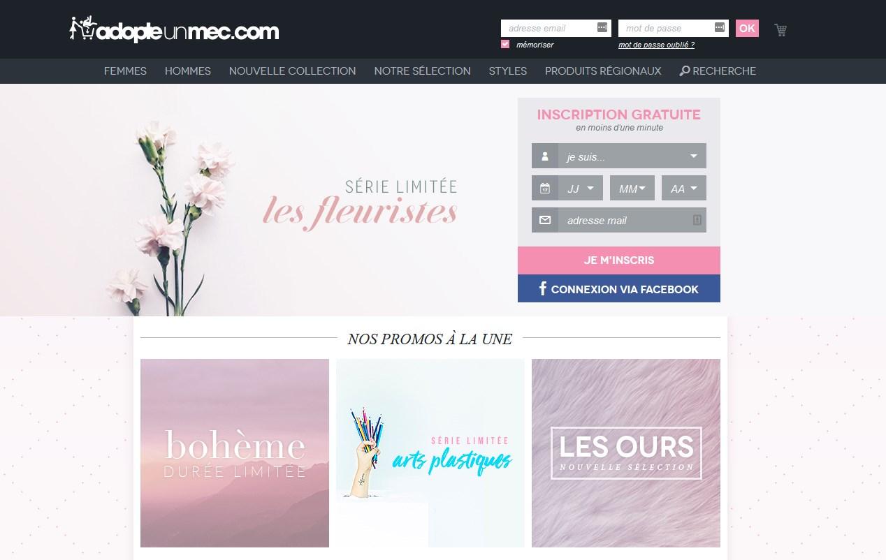 Adopteunmec vs Meetic : quel est le meilleur site pour trouver l'amour ?