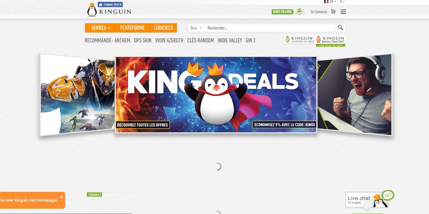 steam cd keys and game keys compare buy king site comme. Black Bedroom Furniture Sets. Home Design Ideas