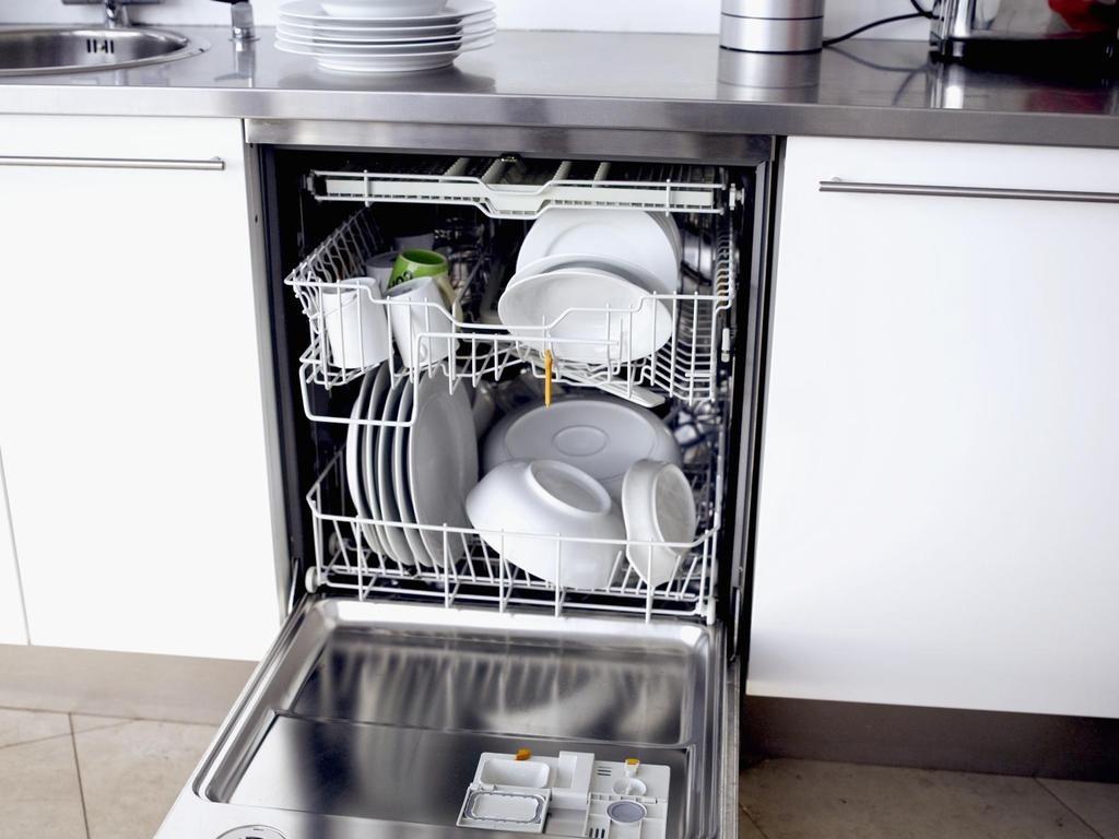 meilleure sélection 14c4c 1d9d8 ▷ Revue des 5 meilleurs lave-vaisselle - 2019 | Site Comme
