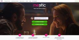 Site de rencontre totalement gratuit comme badoo - Sexe Gratuit